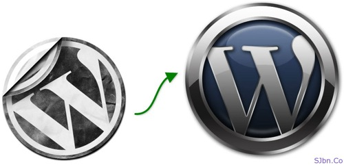 From Ugly WordPress URL To Clean WordPress URL
