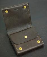 HERZ 財布