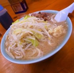 JiroShinbashi11