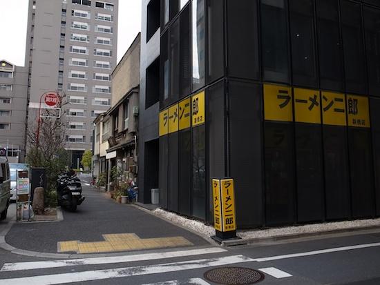 JiroShinbashi2