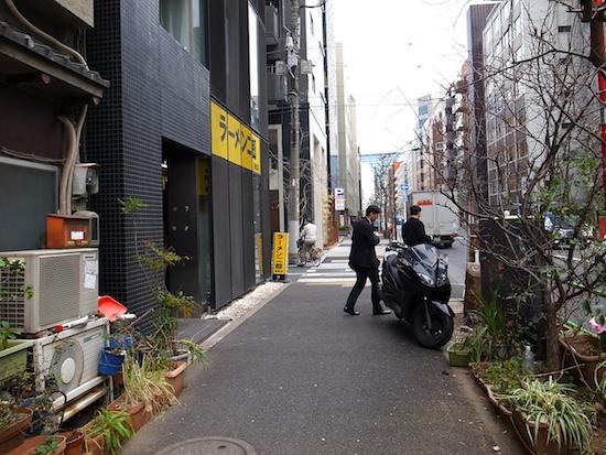 JiroShinbashi21