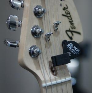 Guitarpic1