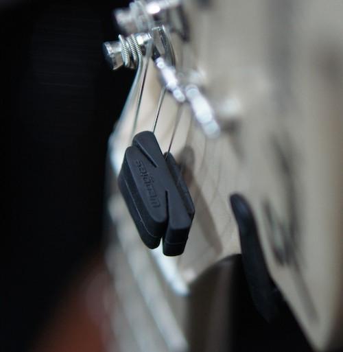 Guitarpic4