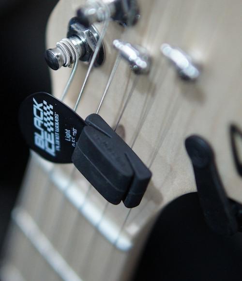 Guitarpic5