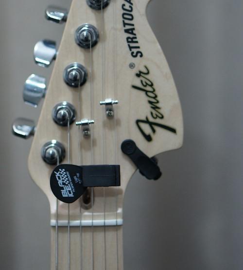 Guitarpic6