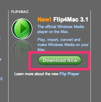MacWMVPlayerSOFT