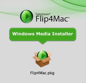 MacWMVPlayerSOFT4