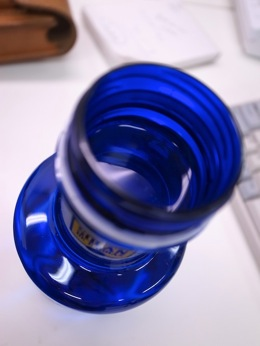 SOLAN Water15