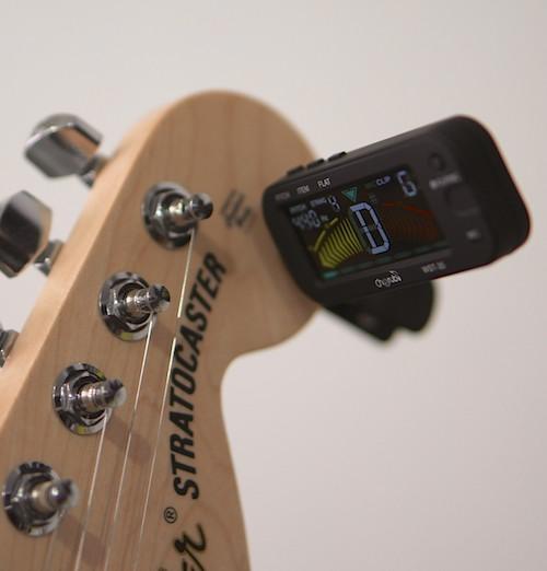 GuitarTunaWST 355