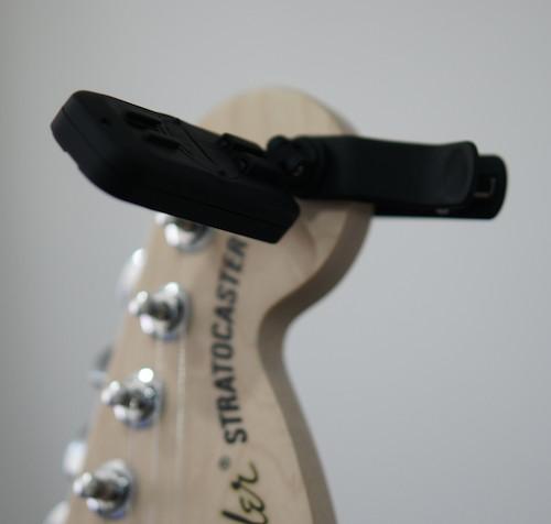 GuitarTunaWST 356