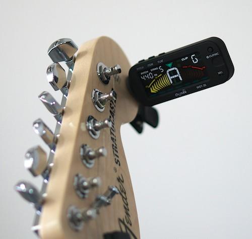 GuitarTunaWST 357