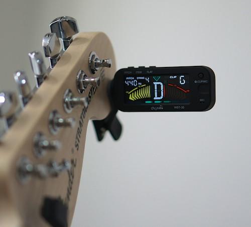 GuitarTunaWST 358