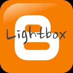 BloggerLightBox1