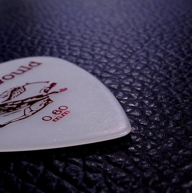 Guitar Pic6