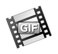 Mac Gif Animation Soft9