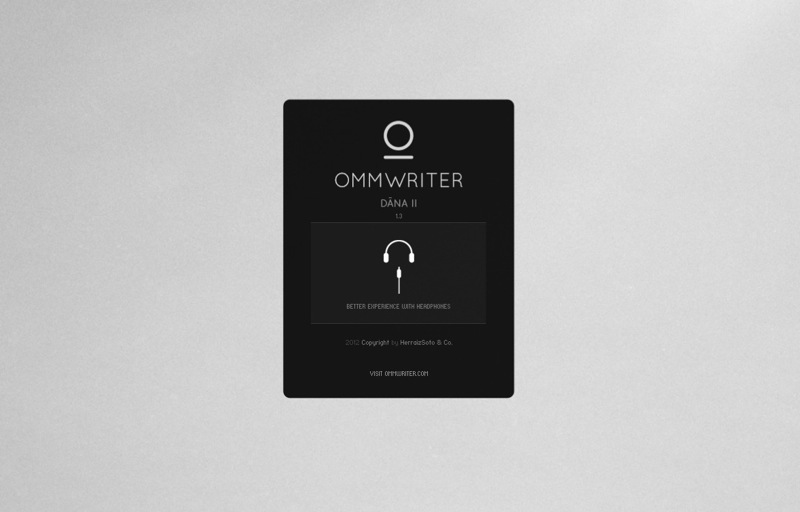 Ommwriter1