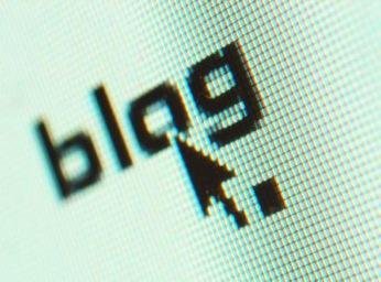 BloggerWordpress3