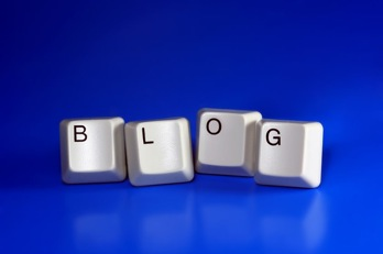 BloggerWordpress4