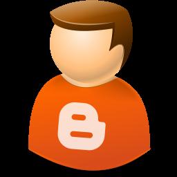 BloggerWordpress7