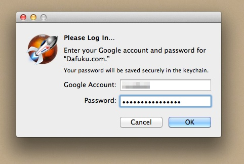 GoogleAccountSecurity6