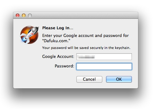 GoogleAccountSecurity7