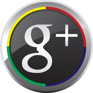 Google+ 300x300