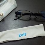 Zoff PC
