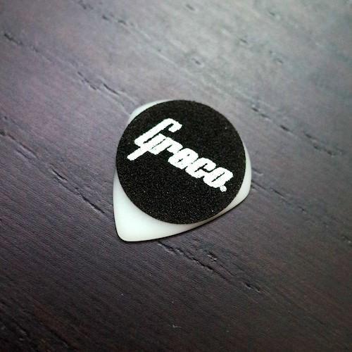 GuitarPick13