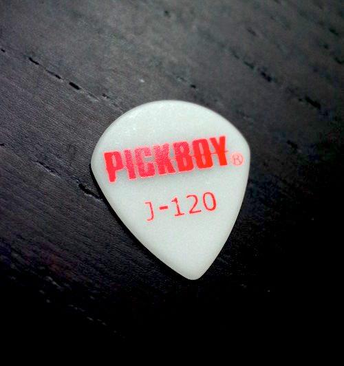 GuitarPick17