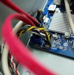 Intel SSD240GB