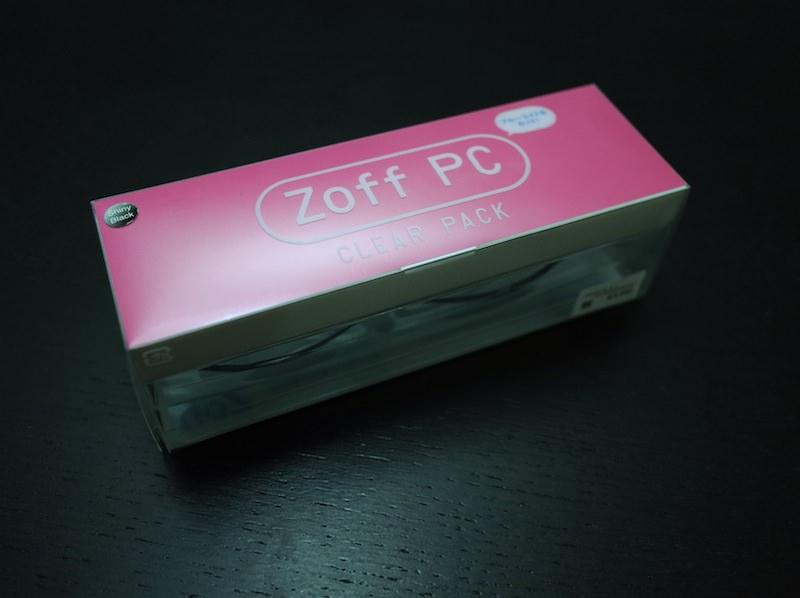 Zoff PC16