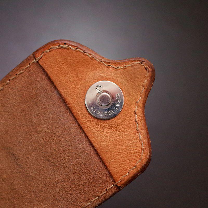 GR Leather Case 10
