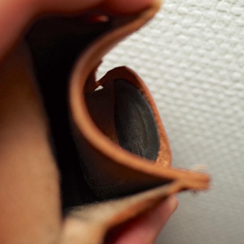 GR Leather Case 11