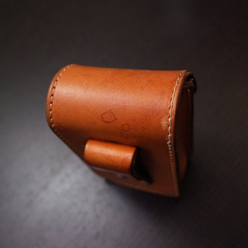 GR Leather Case 13