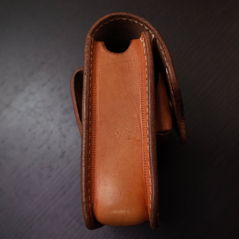 GR Leather Case 7