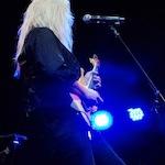 Rob Marcello TOKYO GuitarShow2013