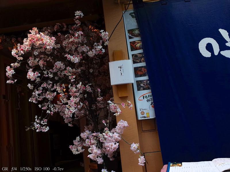 GR Ginza Photo 4