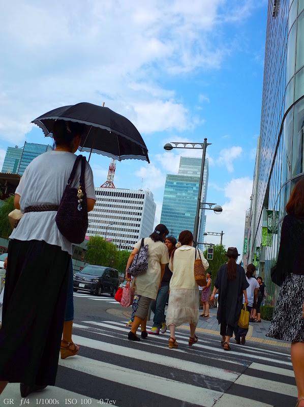 GR Ginza Photo 5