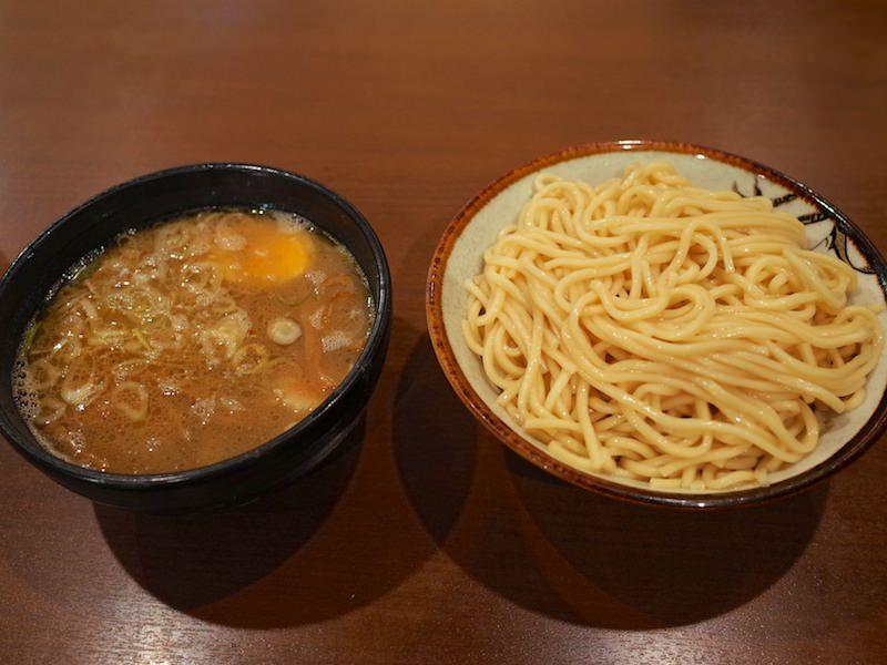 Saitama Soka Taishoken 17