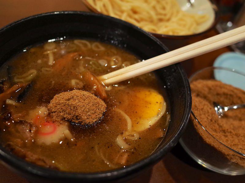 Saitama Soka Taishoken 23