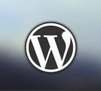 Wordpress eyeCatch