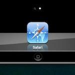Wp is mobile ipad