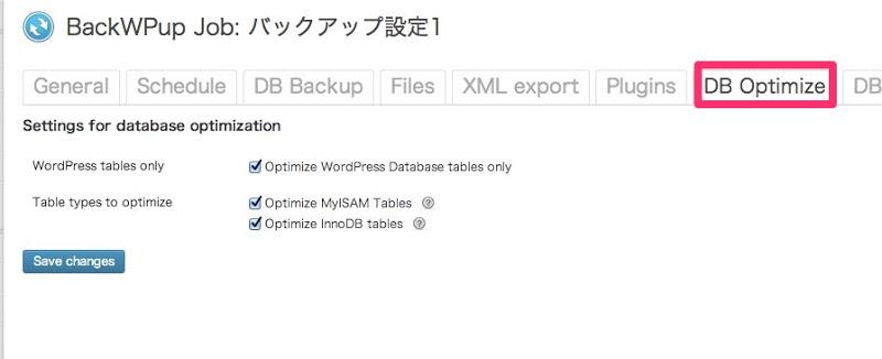 Wordpress backup18