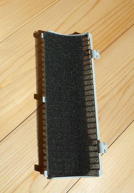 MSF 1201 15