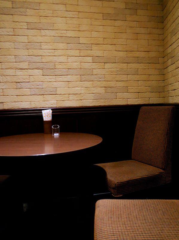 Miyama Cafe 7