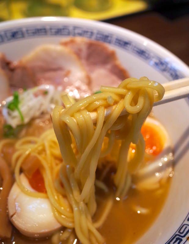 Shibuya Hayashi 11