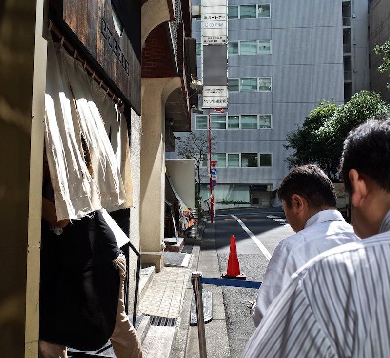 Shibuya Hayashi 6