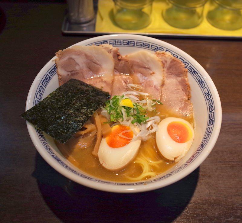 Shibuya Hayashi 9