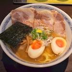 Shibuya Hayashi