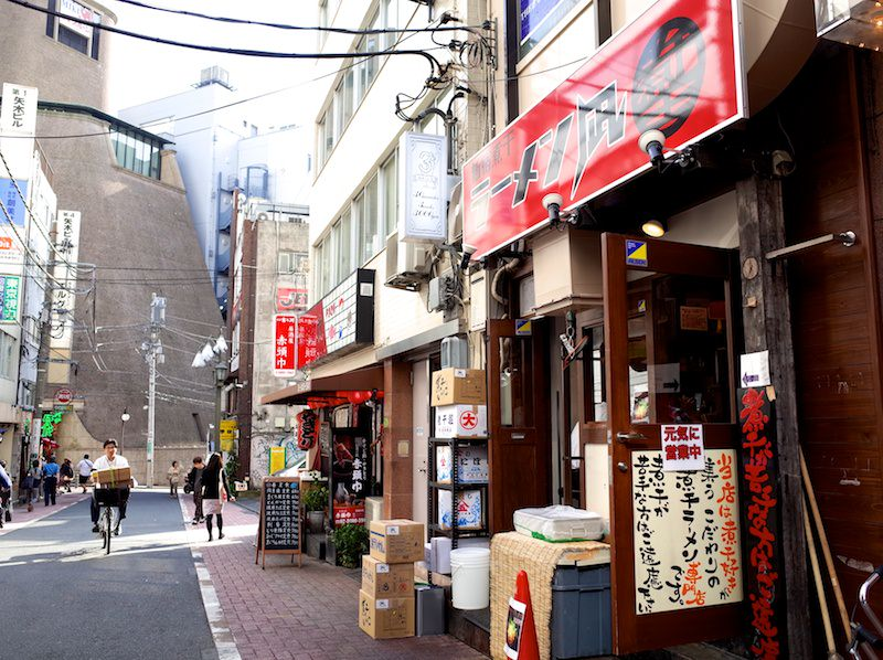 Shibuya Nagi 13